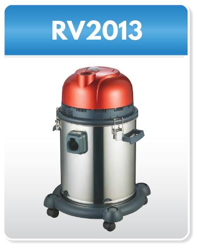 RV2013