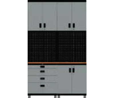 GB-15