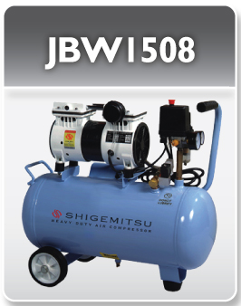 JBW1508