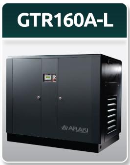 GTR160A-L