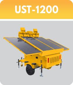 UST-1200