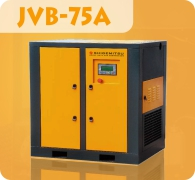 Araki Screw Compressor JVB-75A