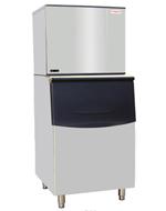 AC-850