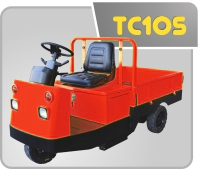 TC10S