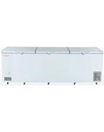 Freezer SD-1688