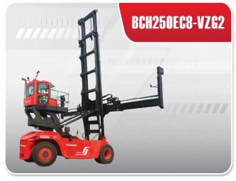 BCH250EC8-VZG2
