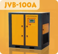 Araki Screw Compressor JVB-100A