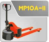 MP10A-II