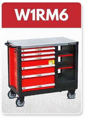 W1RM6