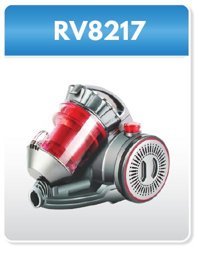 RV8217
