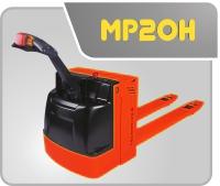 MP20H