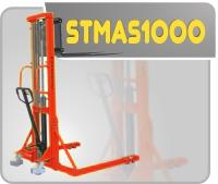 STMAS1000