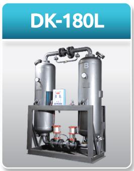 DK-180L