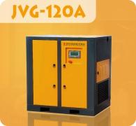 Araki Screw Compressor JVG-120A