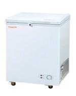 Freezer SD-208
