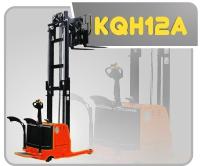 KQH12A