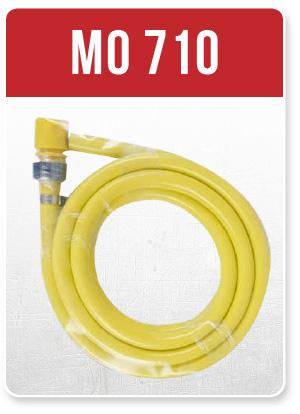 MO 710