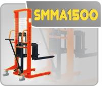 SMMA1500