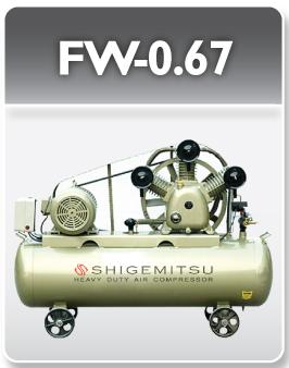 FW-0.67