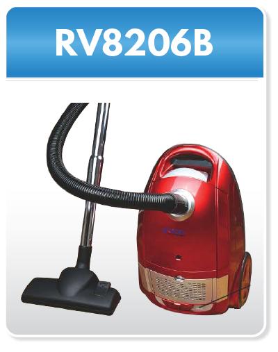 RV8206B