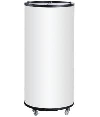 CC-50A
