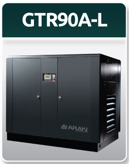 GTR90A-L