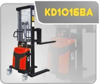 KD1016BA