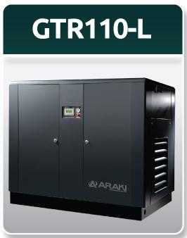 GTR110-L
