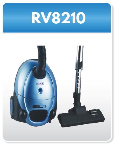 RV8210