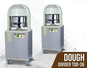 TDD-36