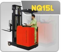 NQ15L