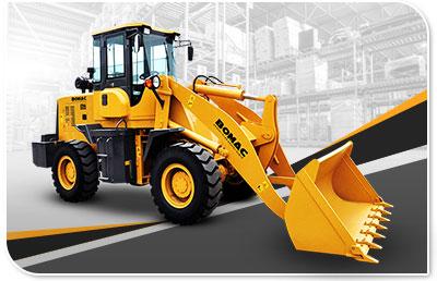 BWL22RZ