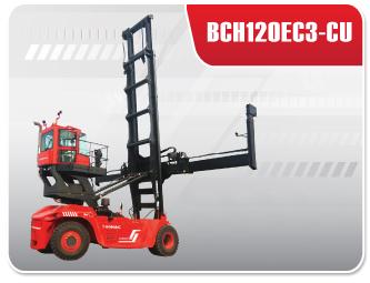 BCH120EC3-CU