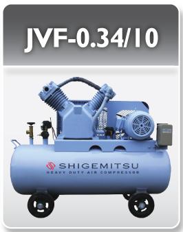 JVF-0.34/10