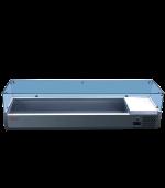 VRX395-1800