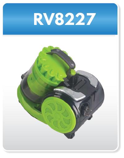 RV8227