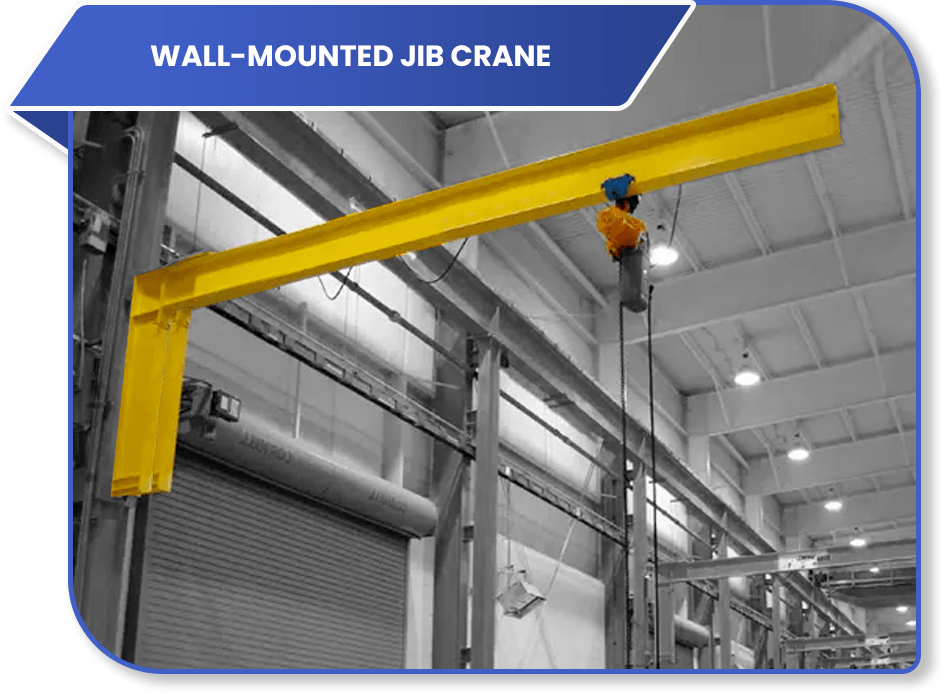 Wall-Mounted Kits