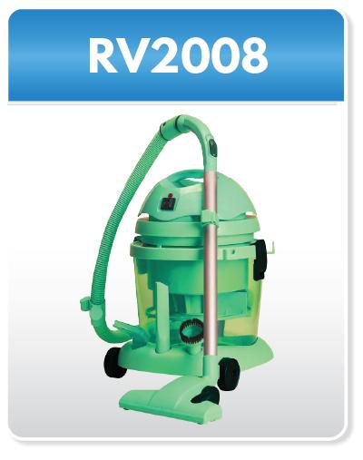 RV2008