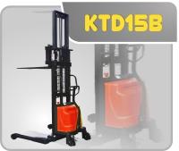 KTD15B