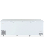 Freezer SD-1018