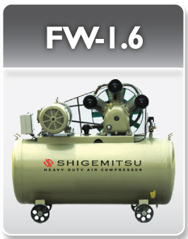 FW-1.6