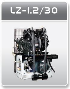 LZ-1.2/30