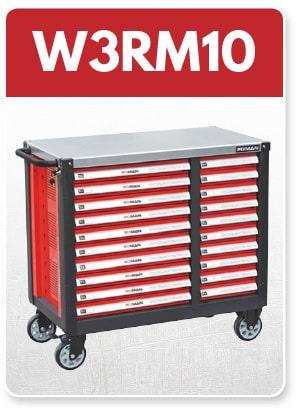 W3RM10