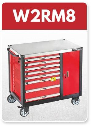 W2RM8