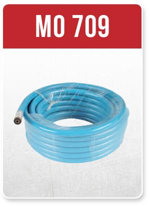 MO 709