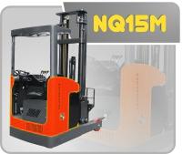 NQ15M