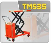 TMS35