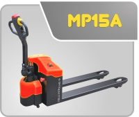 MP15A