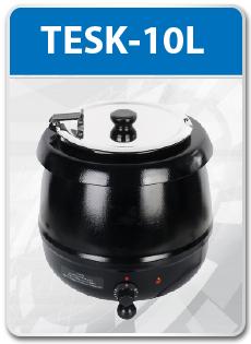 TESK-10L