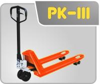 PK-III